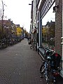 Delft 11 2014 - panoramio (3).jpg