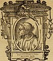 Delle vite de' più eccellenti pittori, scultori, et architetti (1648) (14777441334).jpg