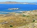 Delos Bay - panoramio (3).jpg