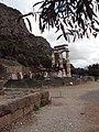 Delphi 054.jpg