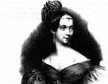 Delphine von Schauroth.png