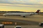 Delta N678CA Bombardier CRJ-900 (23780168403).jpg