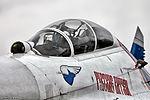 Demo flights in Kubinka (553-03).jpg
