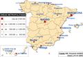 Demografía urbana de España (2).png