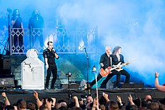 Demons & Wizards - 2019214210733 2019-08-02 Wacken - 3577 - AK8I4400.jpg