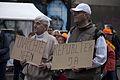 Demonstranten-DSC 0029.jpg