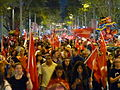 Demonstrations and protests against policies in Turkey 201306 1340634.jpg
