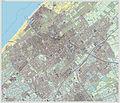 DenHaag-stad-2014Q1.jpg