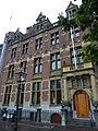 Den Haag - Korte Vijverberg 4.JPG