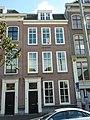 Den Haag - Prinsegracht 28B.JPG