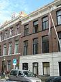 Den Haag - Van Speijkstraat 26.JPG