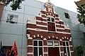 Den Haag - Winkelcentrum Haagsche Bluf (28039959409).jpg