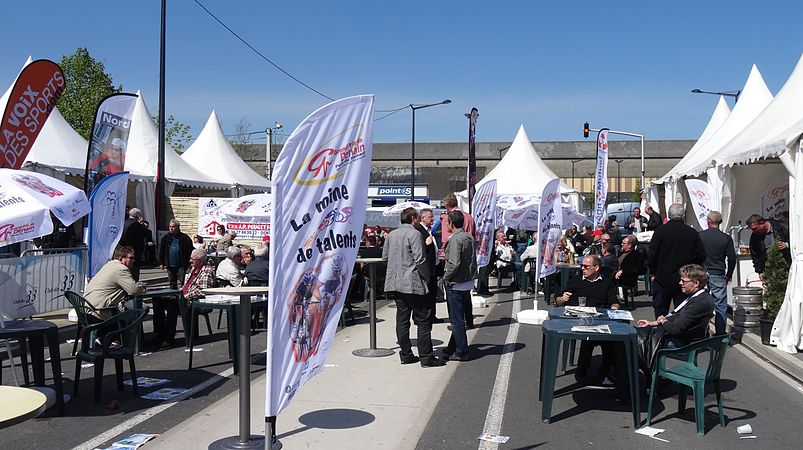Denain - Grand Prix de Denain, le 17 avril 2014 (A393).JPG