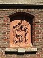 Dendermonde St-Alexiuskerk Seven Sorrows of Mary 06.JPG
