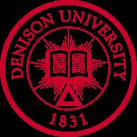 Denison University seal2.png