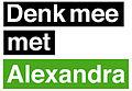 Denk mee met Alexandra van Huffelen.jpg