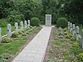 Denkmal 2.Weltkrieg - Kloster Zinna - panoramio.jpg
