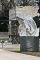 Denkmale Dammtordamm (Hamburg-Neustadt).Detail.2.29975.ajb.jpg