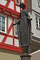 Denkmalgeschützte Häuser in Wetzlar 14.jpg