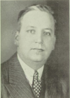 Dennis Gildea