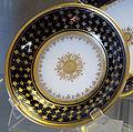 Denuelle, servito in blu e oro zecchino, 1830-35, 14.JPG