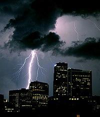 Denver Lightning.jpg