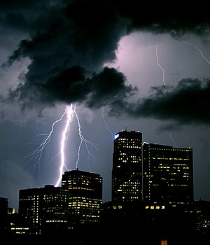 Image:Denver_Lightning.jpg