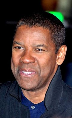Denzel Washington 2013.jpg