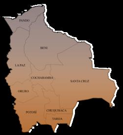 Departamentos de Bolivia.png
