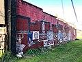 Depot Street, Waynesville, NC (31774474087).jpg