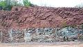 Depots clastiques ignimbrites Serre (2).jpg