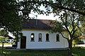 Depsried, 87452 Altusried, Germany - panoramio (10).jpg