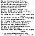 """Der """"überzählige"""" Psalm 151, Übersetzung von Friedrich Leopold zu Stolberg.jpg"""