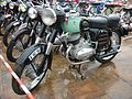 Derbi 350 1959 b.JPG