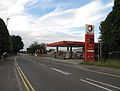 Derby Road , Claycross (4783867713).jpg