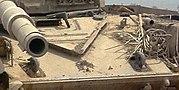 DerelictAsadBabil-2010-28-01