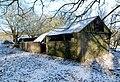 Derelict barn - geograph.org.uk - 1109470.jpg