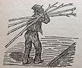 Des Perches 1880-08-30.jpg