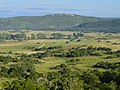Desde el Cerro - panoramio.jpg