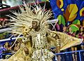 Desfile de carnaval na Sapucaí 02.jpg