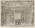 Design for the Porcelein Cabinet at the Charlottenburg Palace, other side MET DP836263.jpg