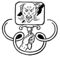 Design in front matter of The Fables of Æsop (Jacobs).png