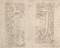 Designs for Cartouche (recto and verso) MET 63.712.89 RECTO.jpg