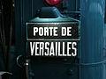 Destination Porte de Versailles.jpg