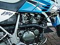DetailMotorKawa650C.jpg