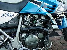 Kawasaki Klr For Sale