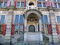 Detail Stadhuis Delft DSCF1097.jpg