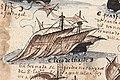 Detail of Pero de Ataide's ship (Cabral Armada).jpg