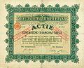 Deutsch-Asiatische Bank 1900.jpg