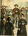 Deutsche Volkstrachten, Original-Zeichnungen mit erklärendem Text (1887) (14783813602).jpg